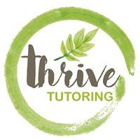 thrive .jpg